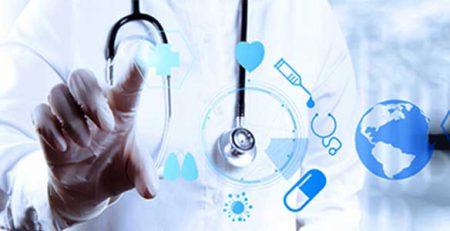 انتخاب کشور برای تحصیل پزشکی در خارج