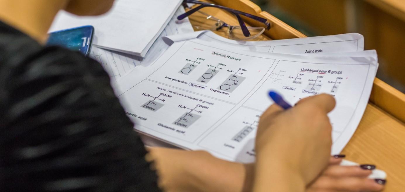 ویزای دانشجویی مجارستان