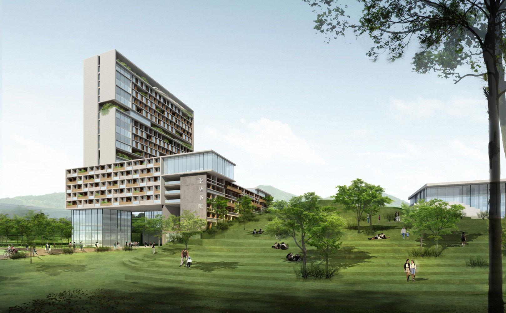دانشگاه های مورد تأیید وزارت بهداشت در چین