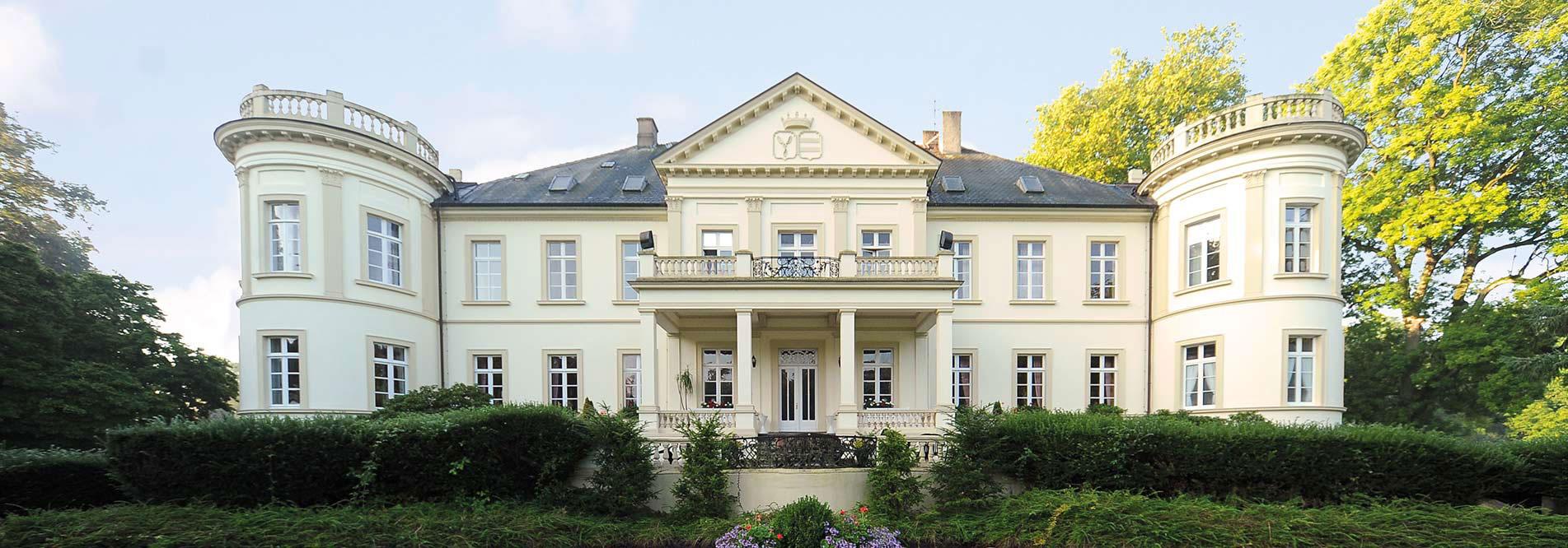دانشگاه های مورد تأیید وزارت بهداشت در آلمان