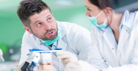 واحدهای تحصیل پزشکی در گرجستانواحدهای تحصیل پزشکی در گرجستان