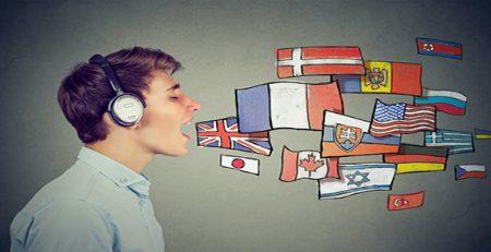 مدرک زبان مورد نیاز برای تحصیل پزشکی در روسیه