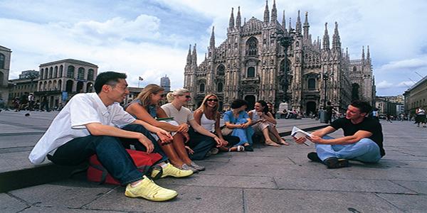 دانشگاه های برتر تحصیل داروسازی در ایتالیا