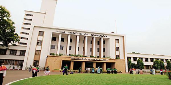 دانشگاه های مورد تایید برای تحصیل داروسازی در هند