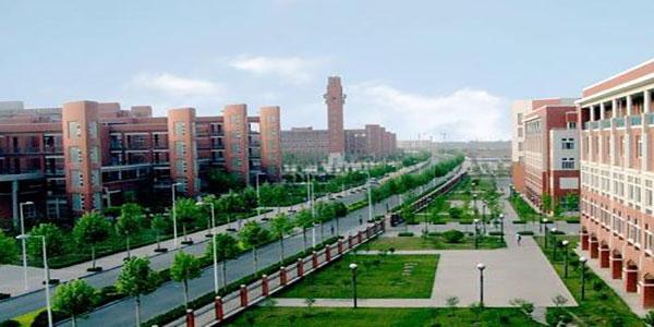 دانشگاه های چینی مورد تایید وزارت بهداشت ایران
