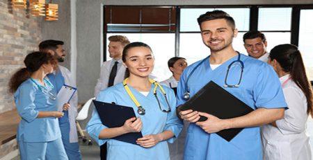 شرایط تحصیل پزشکی در ترکیه