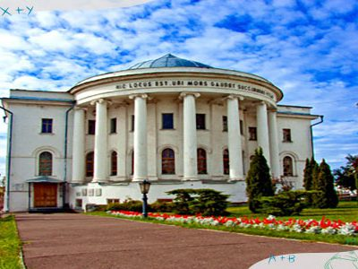 شرایط پذیرش دانشگاه های پزشکی روسیه