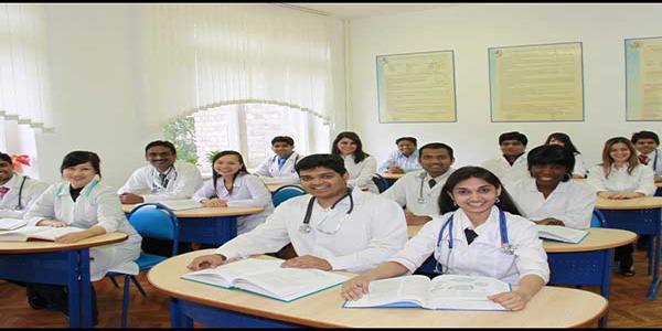 شرایط کلی تحصیل داروسازی در هند