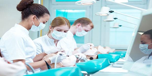 مزایای تحصیل رشته دندانپزشکی در گرجستان