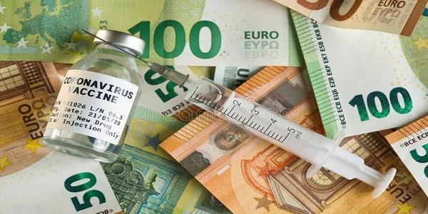 هزینه تحصیل رشته داروسازی در کانادا