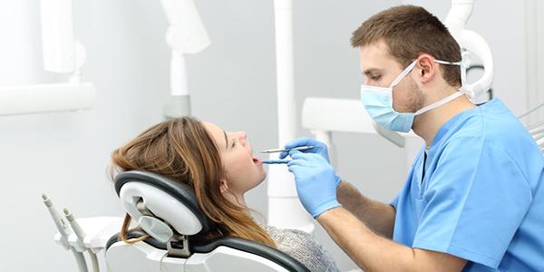 هزینه تحصیل رشته دندانپزشکی در ایتالیا