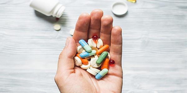 هزینه های تحصیل داروسازی در روسیه