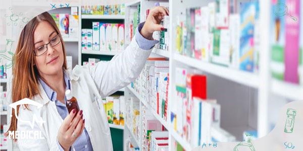 هزینه های تحصیل داروسازی در گرجستان