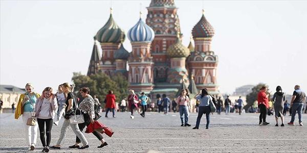 ویزای تحصیلی کشور روسیه