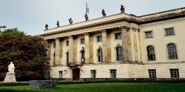 دانشگاه های پزشکی آلمان