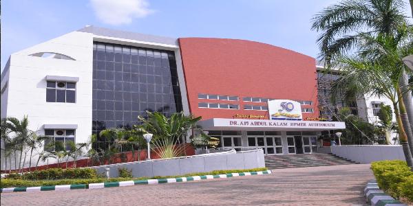 دانشگاه های پزشکی هند