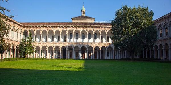 دانشگاه های پزشکی ایتالیا