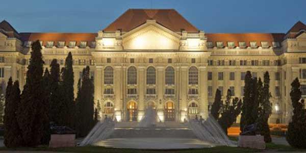 اعتبار مدرک پزشکی دانشگاه دبرسن در مجارستان