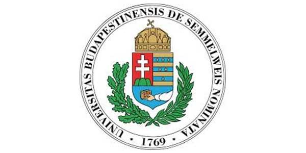 اعتبار مدرک پزشکی دانشگاه علوم پزشکی سملویس در مجارستان