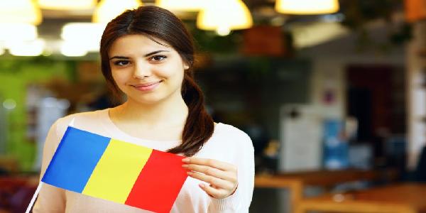تحصیل داروسازی در رومانی