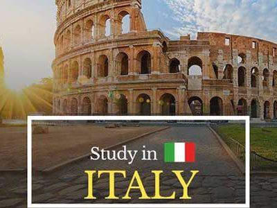 بهترین زمان مهاجرت تحصیلی به ایتالیا