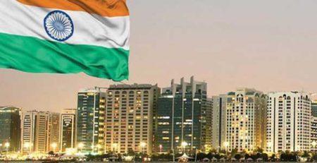 شهر های پر طرفدار دانشجویی هند